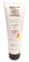 Kerstin firm gel 8oz
