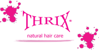 thrix colors pink artwork new