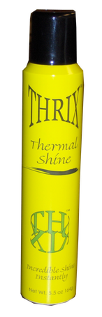 Thermal Shine